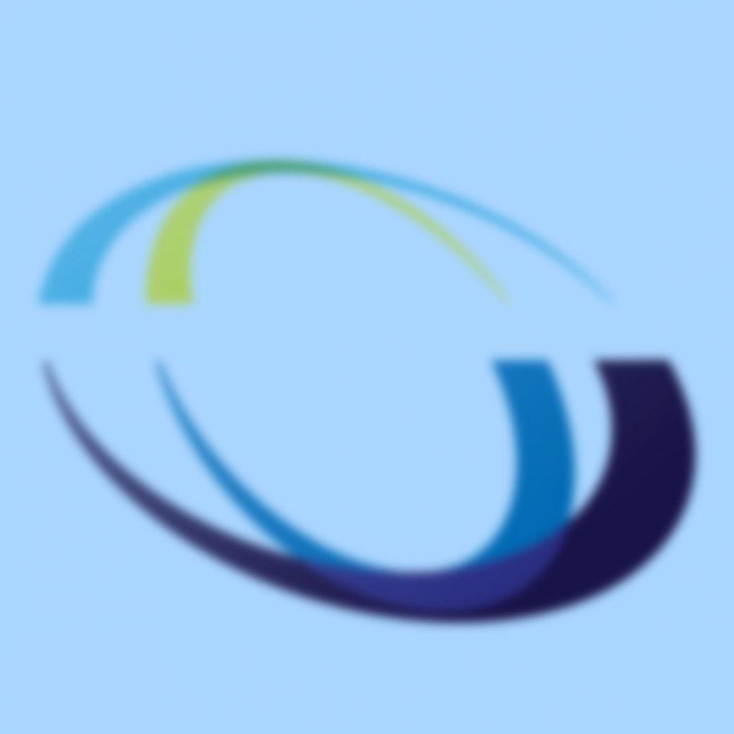 IOBC-Logo Hintergrund
