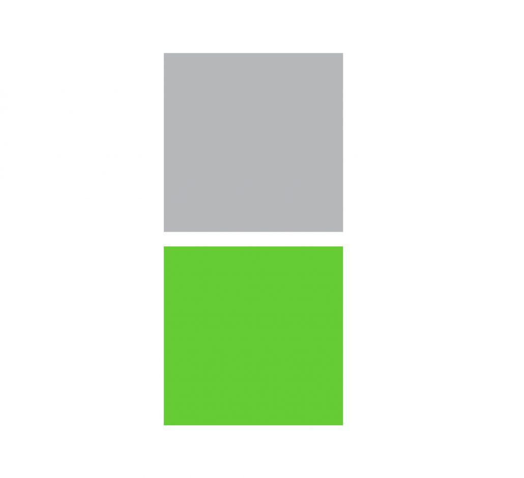 HUK-Farbwelt