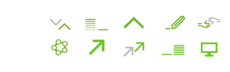 HUK-weitere-Icons