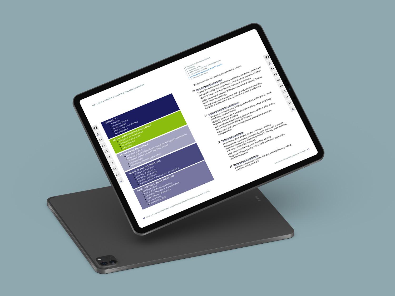 IOBC Kompendium iPad