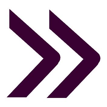 Icon Grafik Design